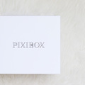 PIXIBOX - 2015. Június