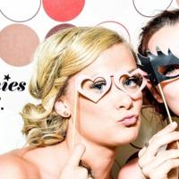 Programajánló - Glamour Glammies szépségnap az Arena Plazában