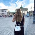 Photo Diary - Berlin 2016.