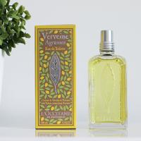 Frissítő nyári illat: L'Occitane CITRUS VERBENA EDT