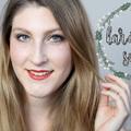 VIDEO - Karácsonyi smink - The Body Shop első benyomások