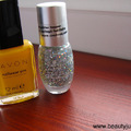 NOTD - Sunshine, Julia