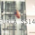 FURLA SS14 prezentáció