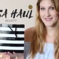VIDEO - USA HAUL 1. rész