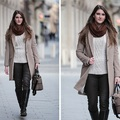 OUTFIT - Neutrals