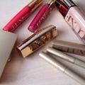 Avon új smink termékek - LUXE