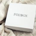 Februári PIXIBOX - vélemény