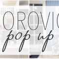 Omorovicza Pop Up Spa a Villa Bagatelle-ben