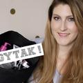 VIDEO - Elfogytak! - Arcápolók, parfümök, smink stb.
