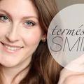VIDEO - Természetes és üde smink a hétköznapokra