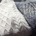 NEW IN - Őszi ruhatár frissítés