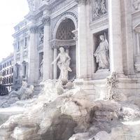 VLOG - Rómába utaztunk a Glamour magazinnal és a Deichmannal