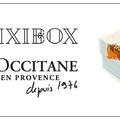 A L'Occitane x PIXIBOX ünnepi kiadás holnaptól kapható! (tudnivalók)