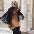 Milan Fashion Week - Fringe