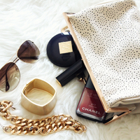 GOODIES - Daily Essentials