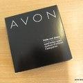 Avon négyes szemhéjpúder paletta - Starlet