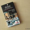 Sleek i-Divine Palette - Monaco