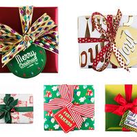 Karácsonyi szépségajándékok, akár magunknak is