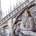 Milan Fashion Week - Duomo di Milano