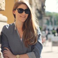 Marie Claire Hétfő - Az egész nyáron át tartó tökéletes haj titka