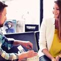 Marie Claire Hétfő - Toni & Guy meglepetések a Pixibox szépségdobozában