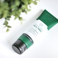 The Body Shop Tea Tree 3 IN 1 Mask Scrub