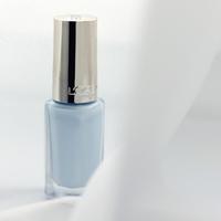 L'Oréal Les Blancs körömlakk - Ocean's Porcelaine