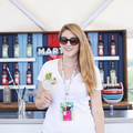 Formula 1 Hungarian Grand Prix with Williams Martini Racing Team