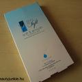 Avon Skin So Soft gyantaszett - teszt