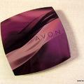 Avon négyes paletta - Mystery