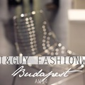 Toni & Guy Fashionweek Budapest AW14 - Élménybeszámoló