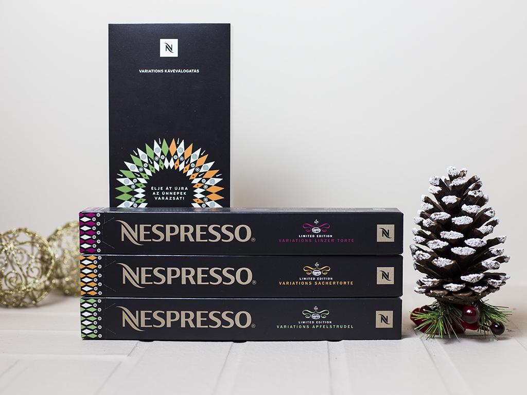 1_nespresso_kapszula_beautyjunkie.jpg