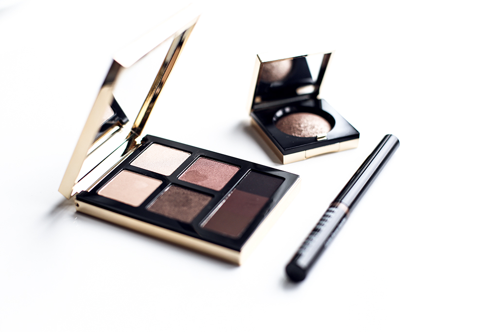 bobbi_brown_karacsony_beautyjunkie2.jpg