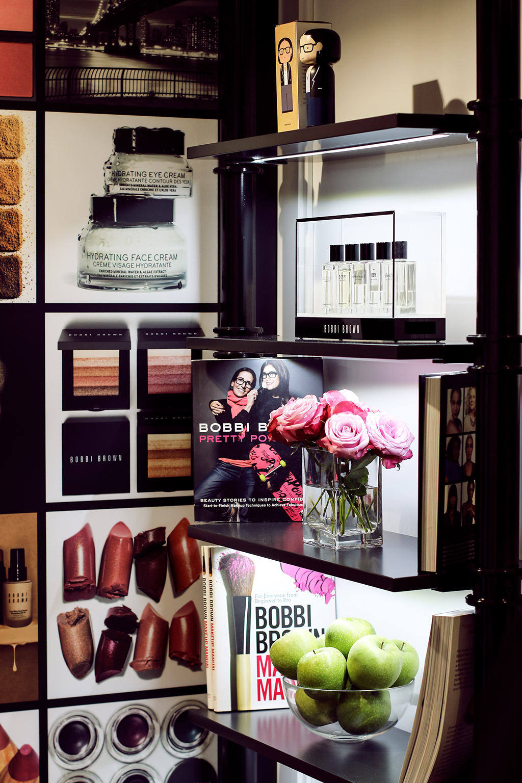 bobbibrown_flagshipstore_openingparty_11.JPG