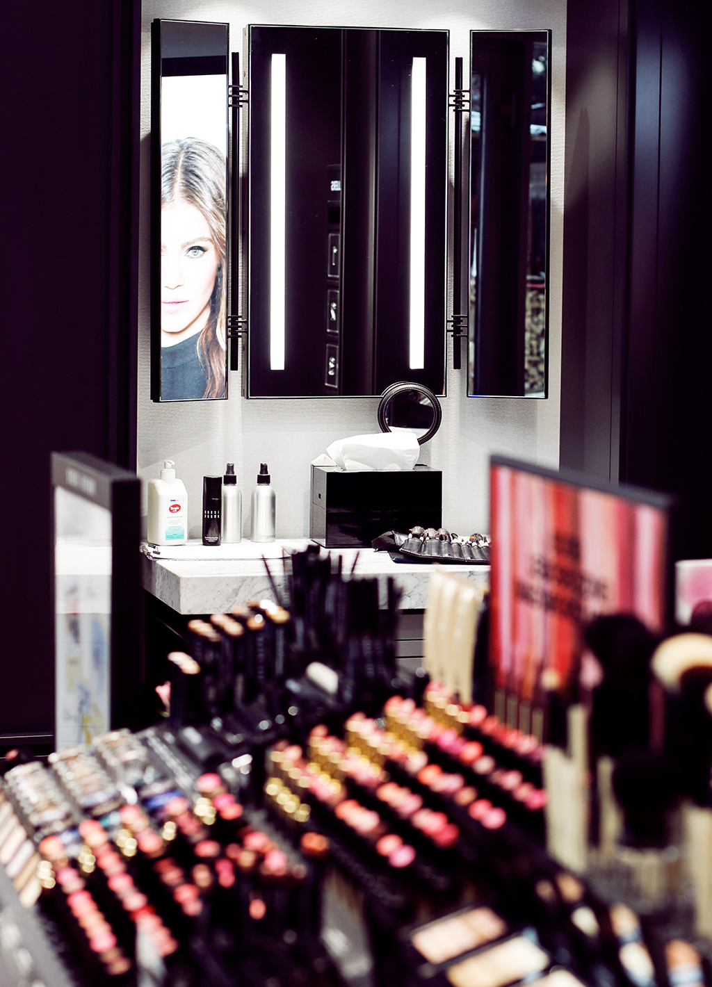 bobbibrown_flagshipstore_openingparty_12.JPG