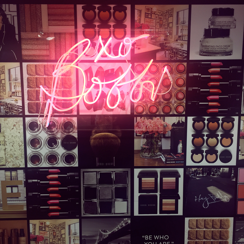 bobbibrown_flagshipstore_openingparty_3.JPG