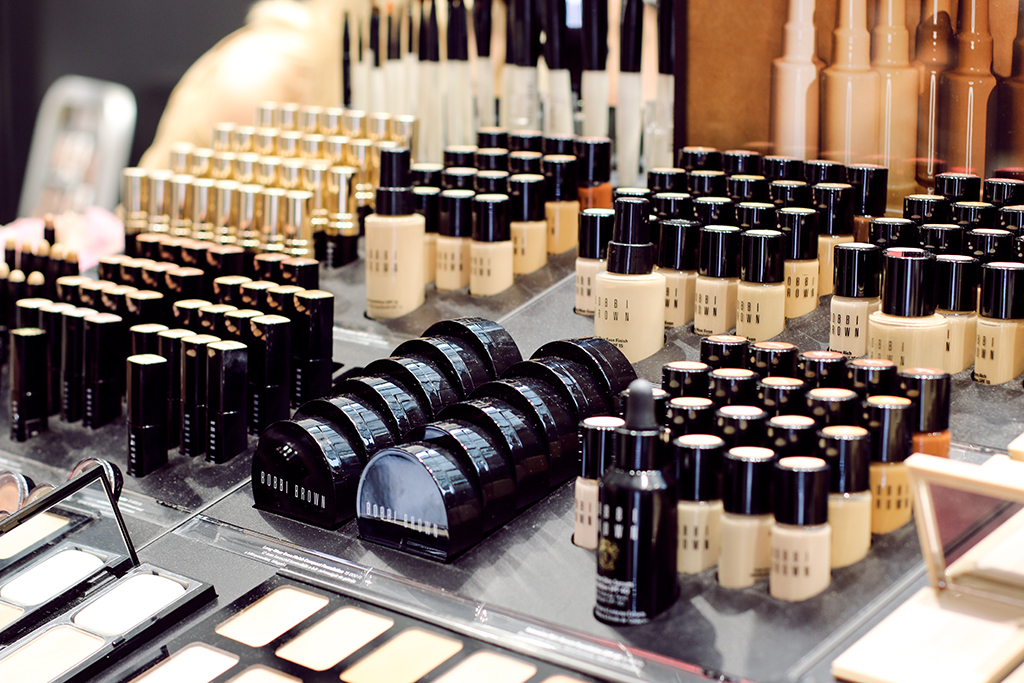 bobbibrown_flagshipstore_openingparty_4.JPG