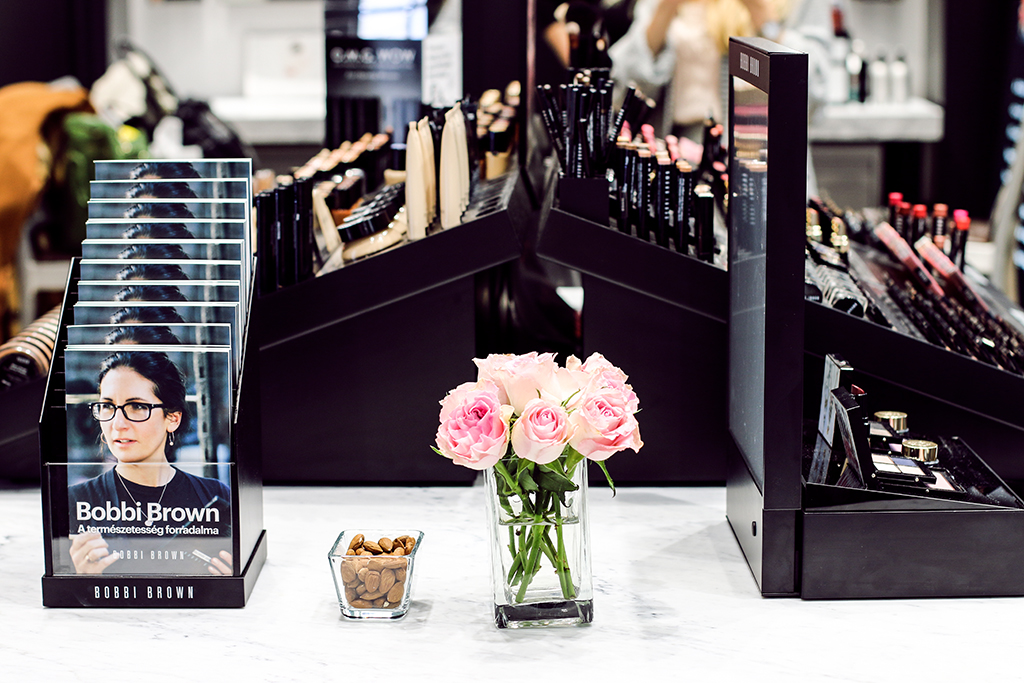 bobbibrown_flagshipstore_openingparty_8.JPG