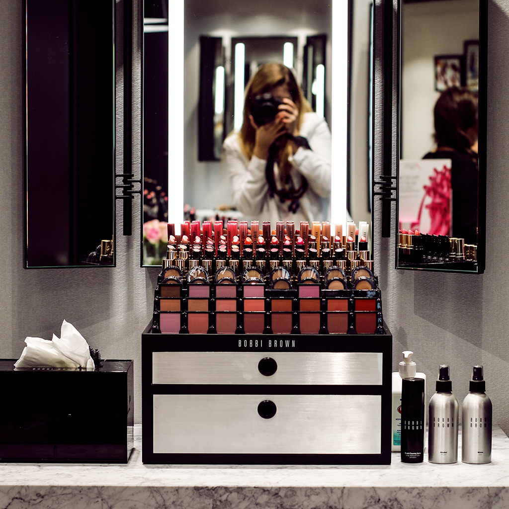 bobbibrown_flagshipstore_openingparty_9.JPG
