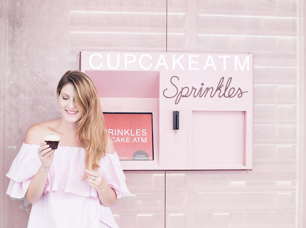cupcake_atm_newyork_fashionblogger_beautyjunkie_2k.jpg