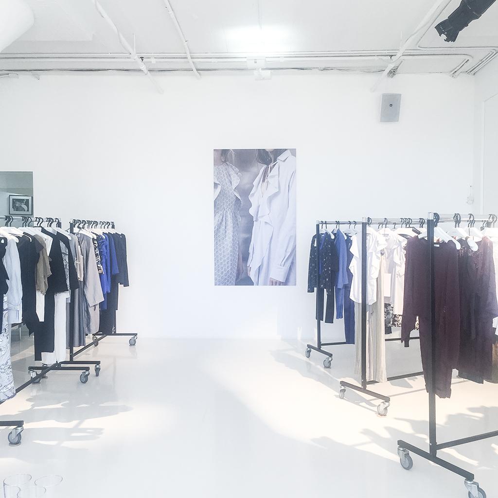dorothee_schumacher_newyork_fashionweek_beautyjunkie_3.JPG