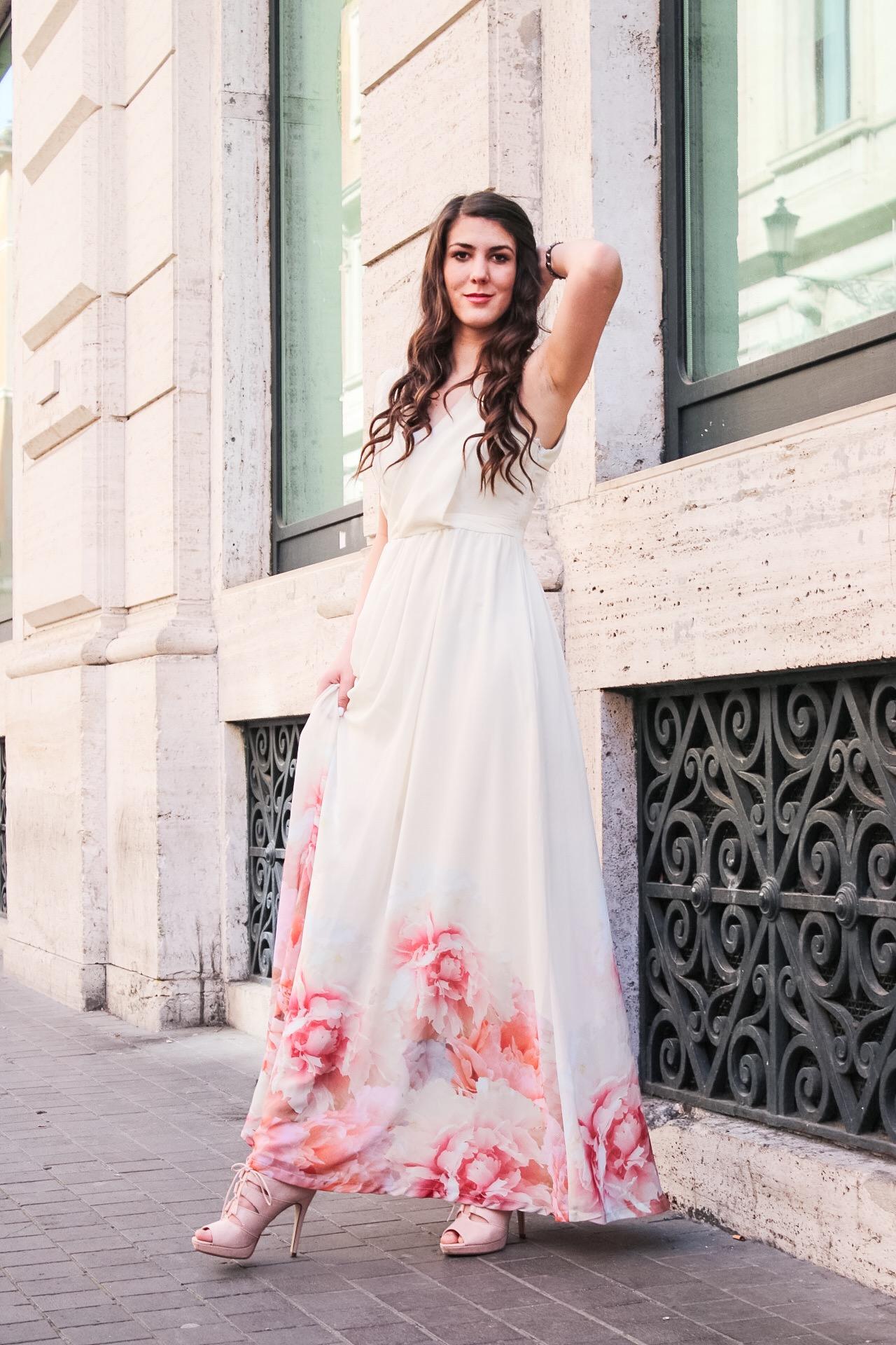 glamour_roma_142.JPG