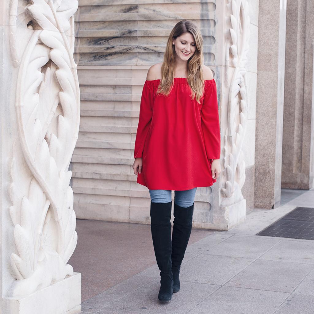 nanas_milanfashionweek_outfit_beautyjunkie_offtheshoulder_1k.jpg