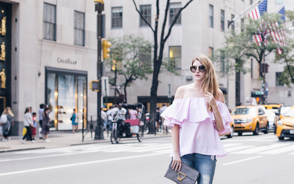 newyorkfashionweek_beautyjunkie_outfit_fashion_10.jpg