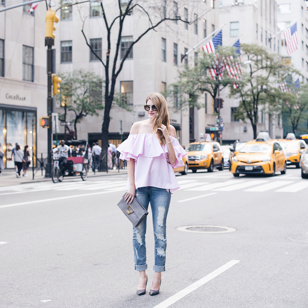 newyorkfashionweek_beautyjunkie_outfit_fashion_4.jpg