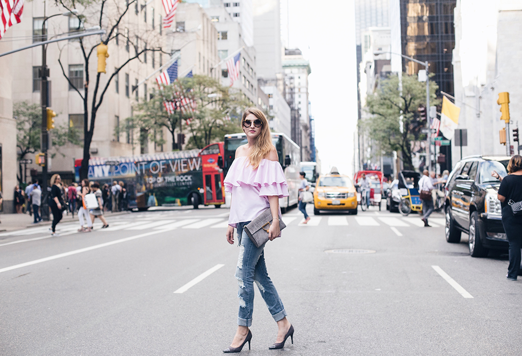 newyorkfashionweek_beautyjunkie_outfit_fashion_7.jpg