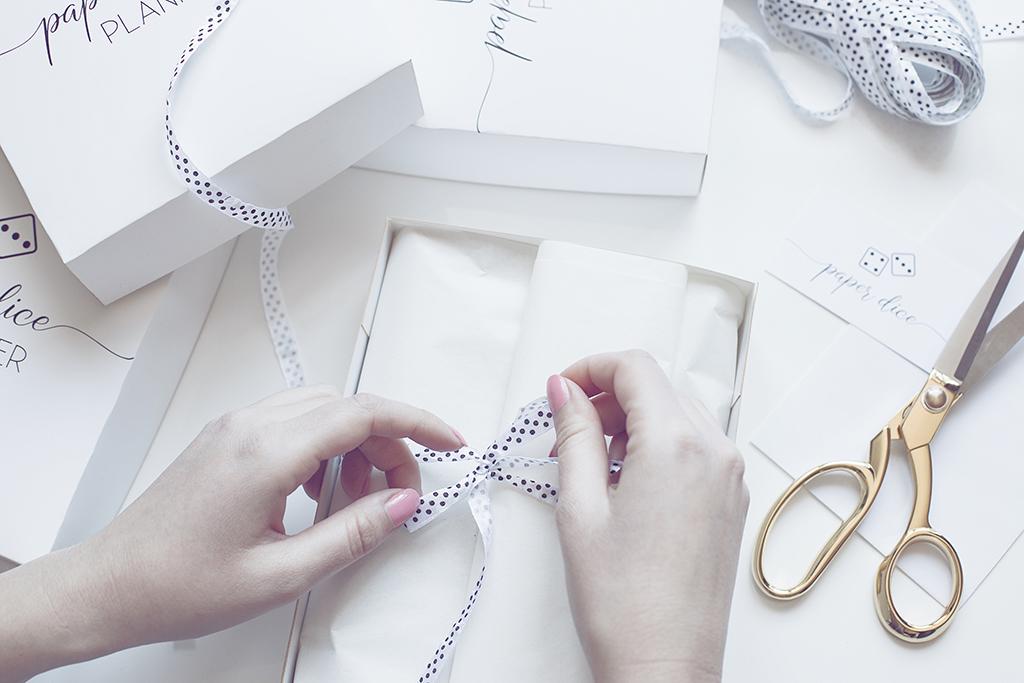 paperdiceplanner_2k.jpg