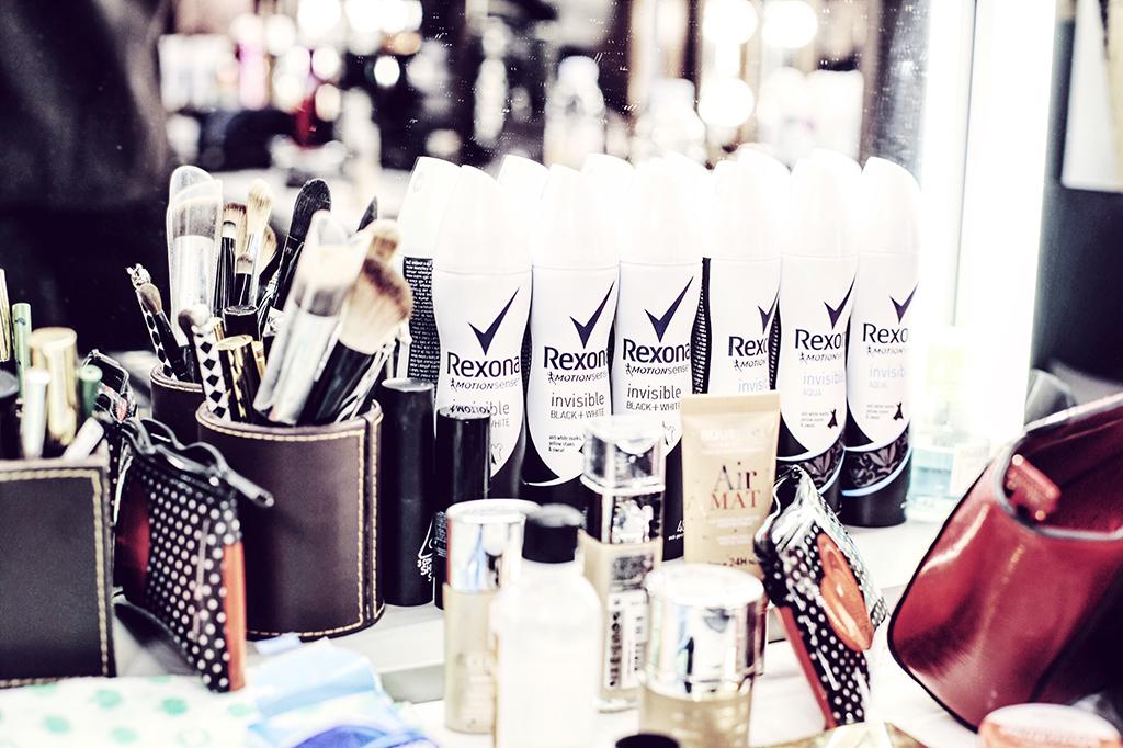 rexona_fashionweek_budapest_9_2.jpg