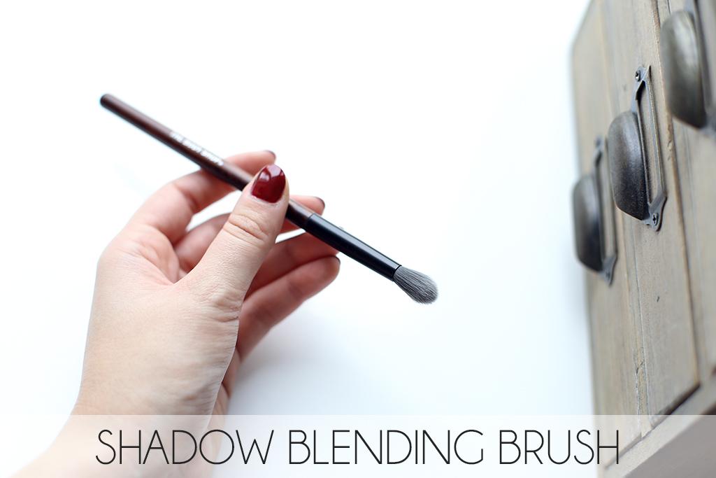 tbs_shadow_blending_brush.jpg