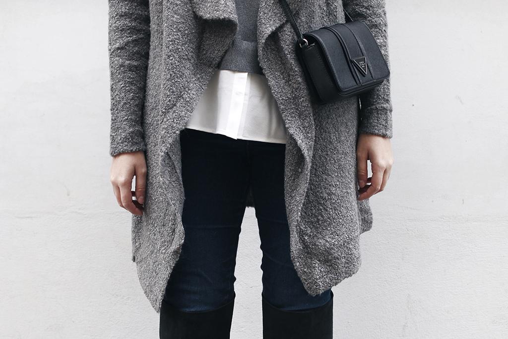 tchibo_beautyjunkie_outfit_5_2.jpg